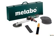 Metabo KNSE 9-150 Set Шлифователь угловых сварных швов, 602265500