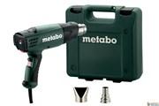 Metabo HE 20-600 Технические фены, 602060500