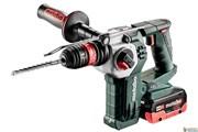 Metabo KHA 18 LTX BL 24 Quick Аккумуляторный перфоратор, 600211660
