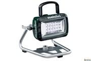 Metabo BSA 14.4-18 LED Аккумуляторный фонарь, 602111850