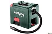 Metabo AS 18 L PC Аккумуляторный пылесос, 602021000