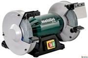 Metabo DS 200 точильный станок с двумя кругами, 619200000