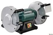 Metabo DSD 250 точильный станок с двумя кругами, 619250000