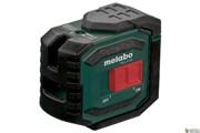 Metabo KLL 2-20 Линейный лазер, 606166000
