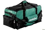 Сумка для инструментов, Metabo, большая, Metabo, 657007000