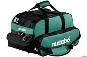 Сумка для инструментов, Metabo, малая, Metabo, 657006000