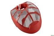 Пылезащитный фильтр для угловой шлифовальной машины типа I, Metabo, 630835000