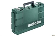 Пластиковый кейс MC 20 WS, Metabo, 623857000