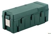 PlusBox R, Metabo, 623852000