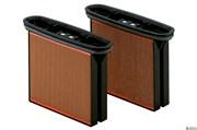 2 фильтровальные кассеты, целлюлоза, класс пыли М, Metabo, 631933000