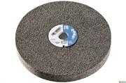 Шлифовальный круг 200x25x20 мм, 60 N, NK,Ds, Metabo, 629094000