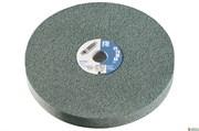 Шлифовальный круг 200x25x20 мм, 80 J, SiC,Ds, Metabo, 629096000