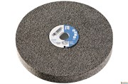 Шлифовальный круг 200x25x32 мм, 60 N, NK,Ds, Metabo, 630785000
