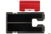 Защитная пластина из пластмассы для лобзика, Metabo, 623595000